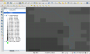 memo:screenshot_2013-08-17_10.54.24.png