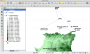 memo:screenshot_2013-08-17_11.22.11.png