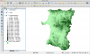 memo:screenshot_2013-08-17_10.22.24.png