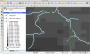 memo:screenshot_2013-08-17_12.08.30.png